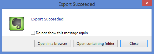 evernote-export-confirm