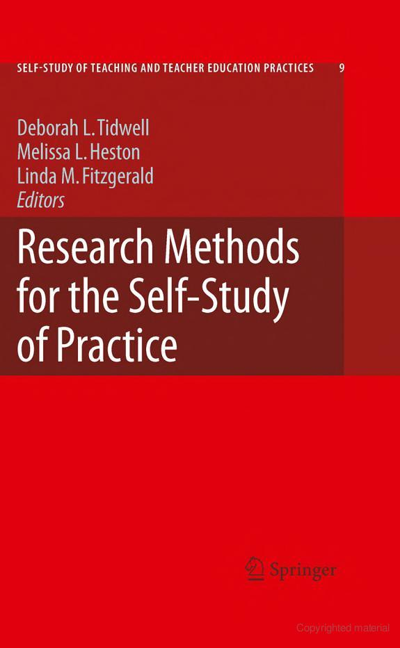 book_researchmethods