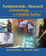 fund_of_research_in_criminology