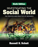 investigating_the_social_world