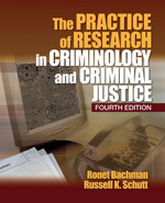 practice_of_research_in_criminology