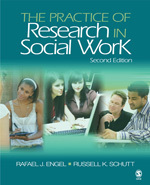 practice_of_research_in_social_work